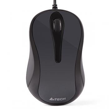 Chuột có dây A4tech N-350