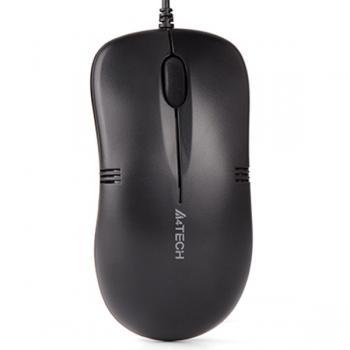 Chuột có dây A4tech OP-560NU