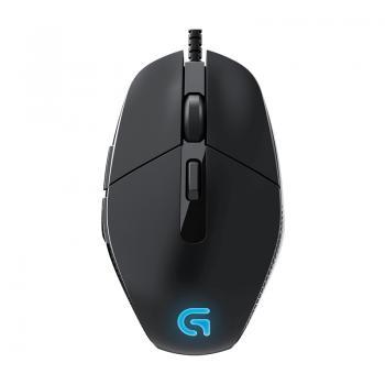 Chuột game có dây Logitech G302