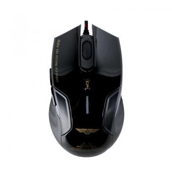 Chuột gaming có dây Newmen G7 plus