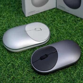 Chuột không dây Xiaomi portable gen 2