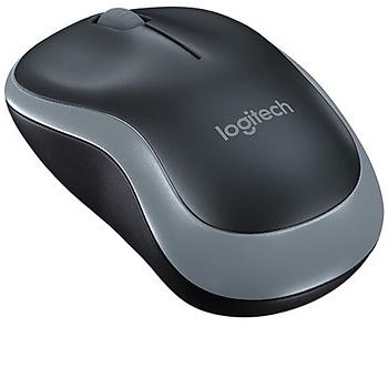 Chuột wireless không dây Logitech M185