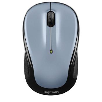 Chuột wireless không dây Logitech M325 chính hãng