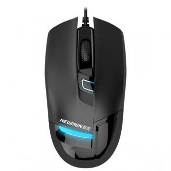 Chuột máy tính Newmen G10