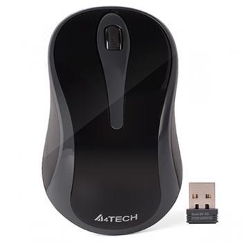 Chuột wireless không dây A4 TECH G3-280A