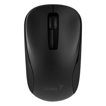 Chuột wireless không dây GENIUS NX-7005
