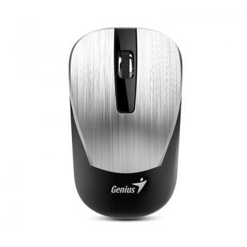 Chuột wireless không dây Genius NX7015