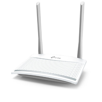 Router Wifi TP-LINK TL-WR820N