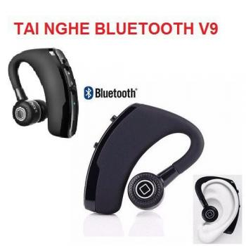 TAI BLUETOOTH V9