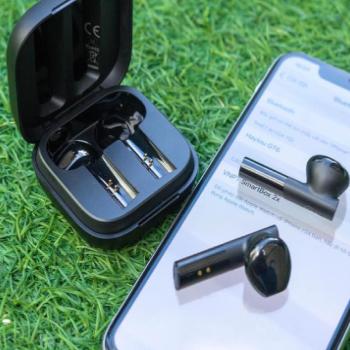 Tai nghe Xiaomi Haylou GT6 True Wireless