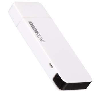 USB thu wifi TOTOLINK N300UM