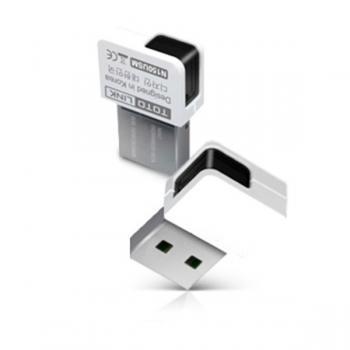 USB WiFi Totolink N150USM nhỏ gọn